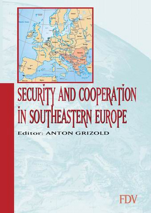 Security and Cooperation in Southeastern Europe